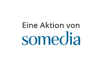 Logo_Aktion_Somedia